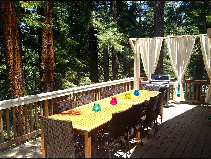 26492-spyglass-summer-deck