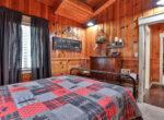 26498-alpine-bedroom1