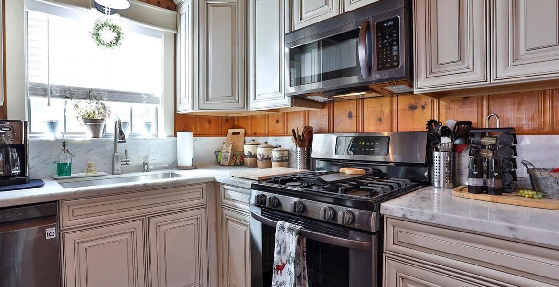 26498-alpine-kitchen