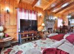 26498-alpine-livingroom