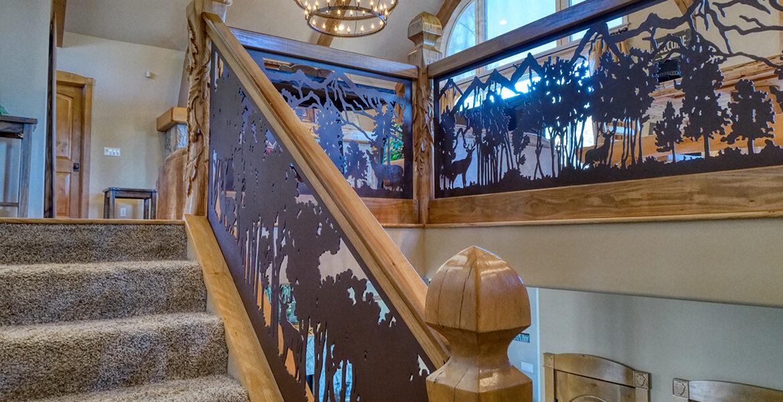 28571-manitoba-staircase