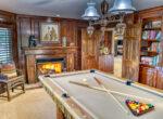 1484-canterbury-gameroom