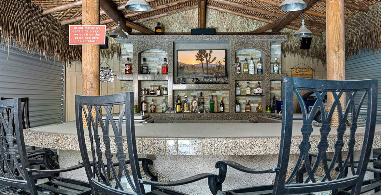 919-venusway-bar