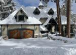 213-fairway-snow