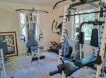 213fairway-gym