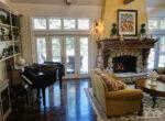 213fairway-livingroom