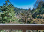 21775-vista-deckview