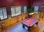 21775-vista-gameroom