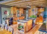 21775vista-kitchen1