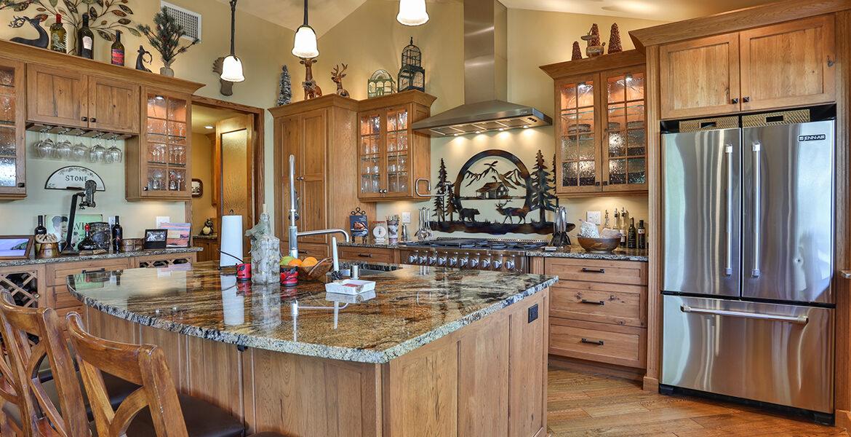 825-madera-kitchen
