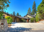250-brentwood-ext