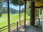 250-brentwood-golfcourseview