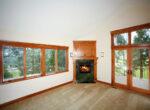 250-brentwood-bedroom2