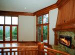250-brentwood-livingroom