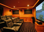 250-brentwood-mediaroom