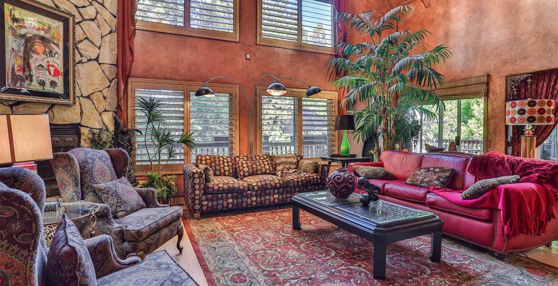 180-grass-valley_3-livingroom