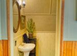 27090-st-hwy-189-bath