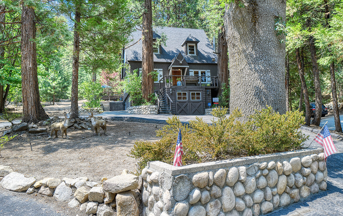 27090-st-hwy-189-ext