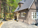 27090-st-hwy-189-ext-back