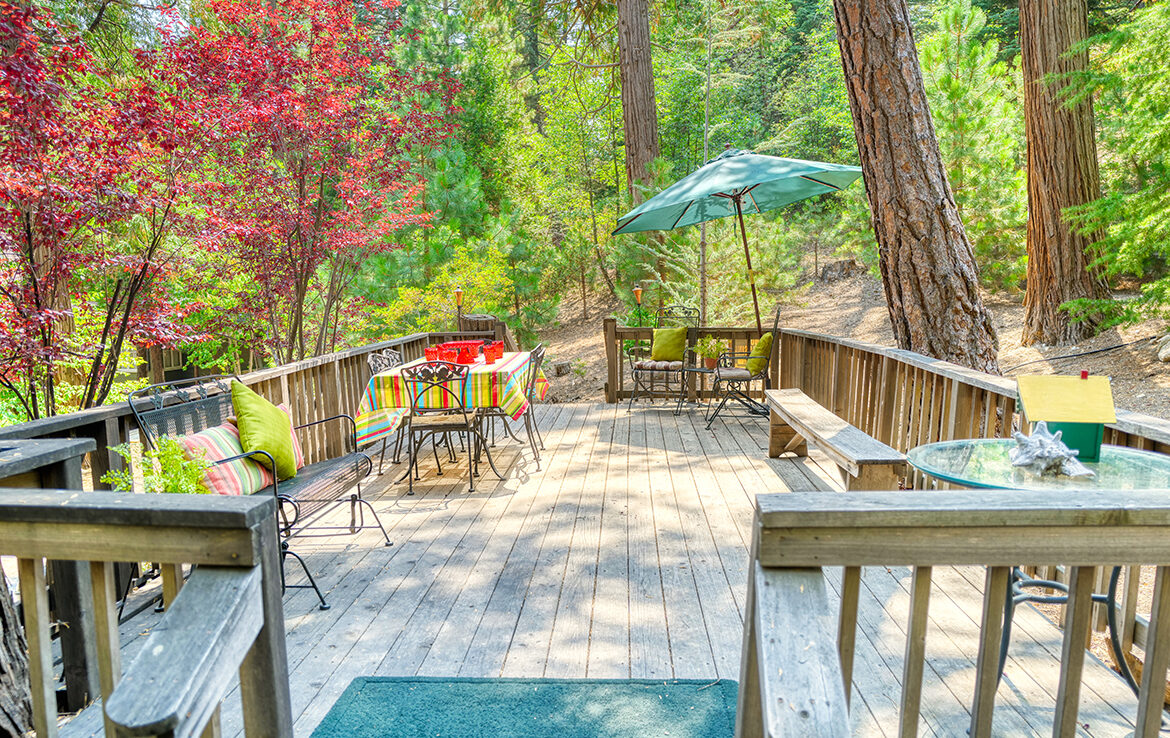 27090-st-hwy-189-ext-deck