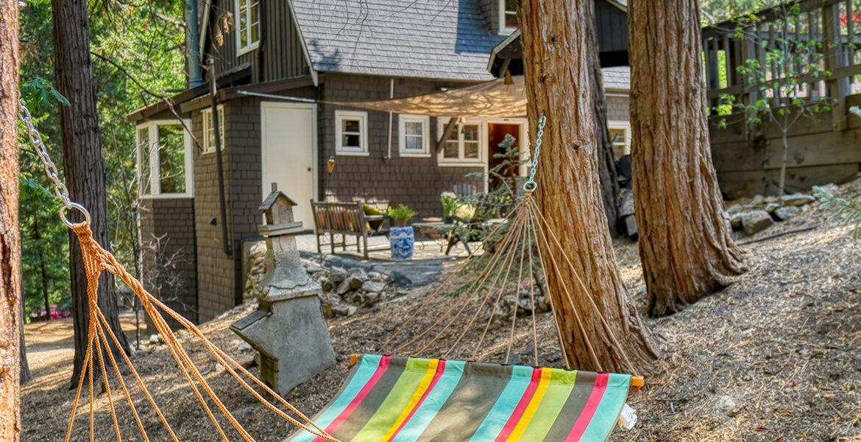27090-st-hwy-189-hammock