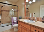guest-bathroom-186-old-toll