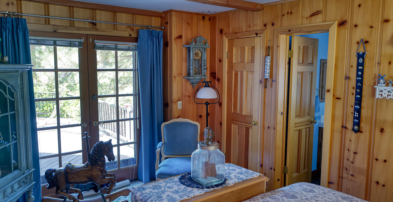 1656-yosemitebedroom1