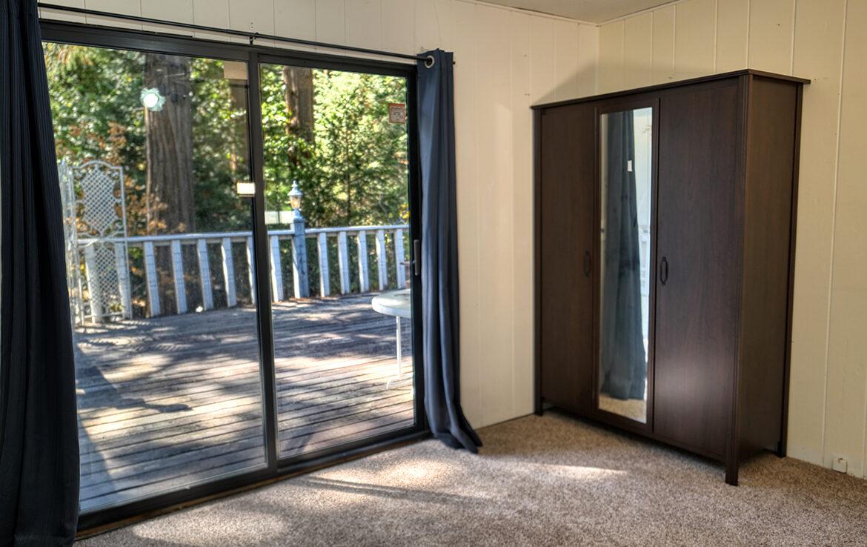 24716-finhaut-bedroom1