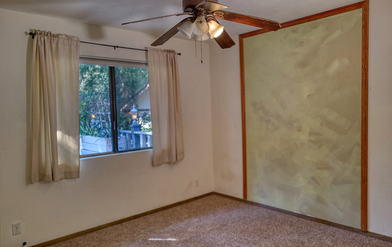 24716-finhaut-bedroom2