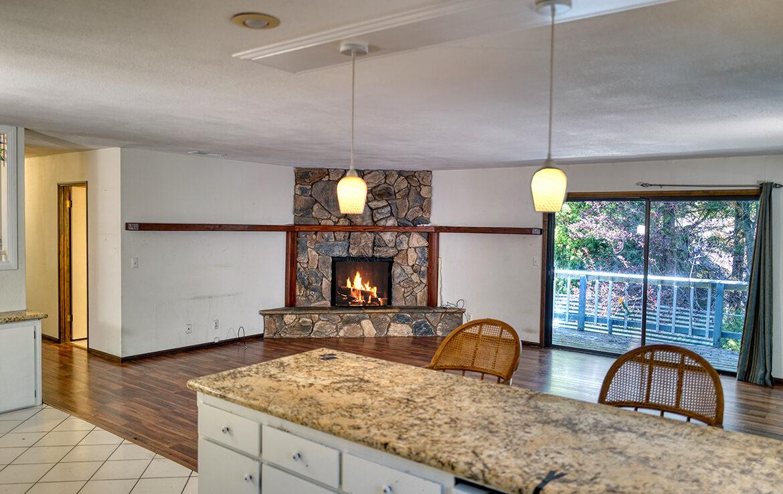24716-finhaut-livingroom