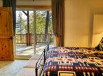 27907-n-shore-bedroom1