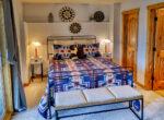 27907-n-shore-bedroom2