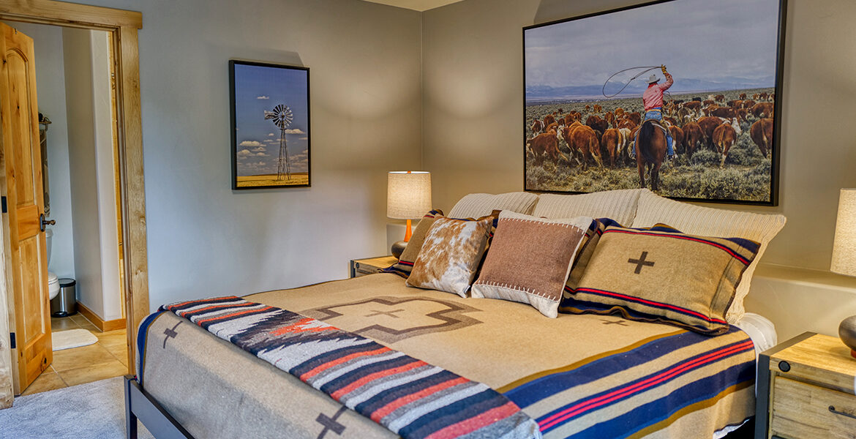 27907-n-shore-bedroom3