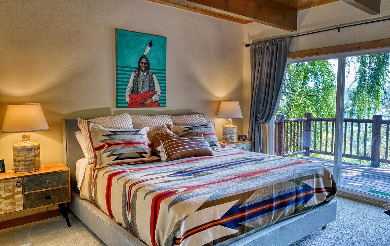 27907-n-shore-bedroom4