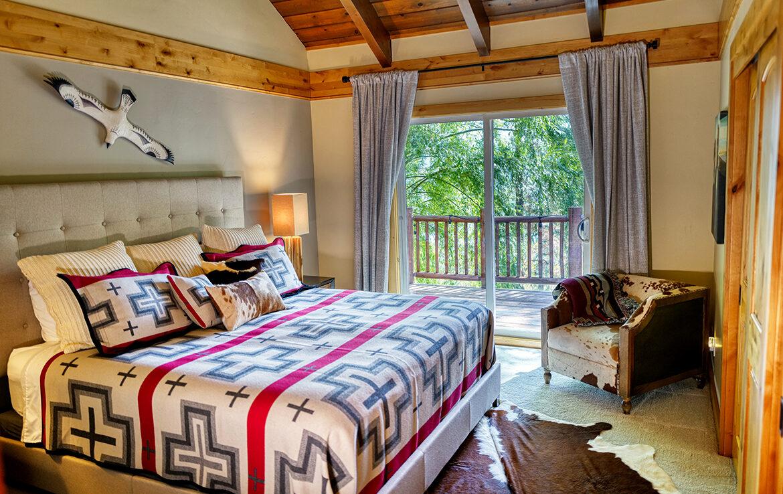 27907-n-shore-bedroom5