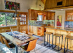 27907-n-shore-dining-kitchen