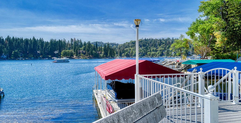 27907-n-shore-dock