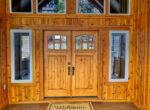 27907-n-shore-frontdoor