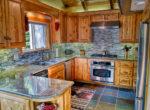 27907-n-shore-kitchen
