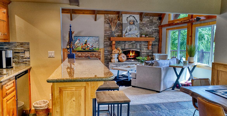 27907-n-shore-kitchen-bar