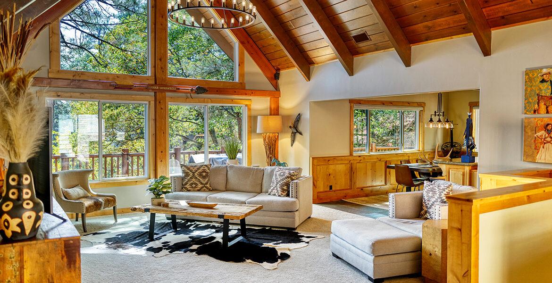 27907-n-shore-livingroom