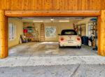 27907-n-shore-vw-garage