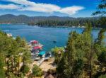 27907-north-shore-lake-view