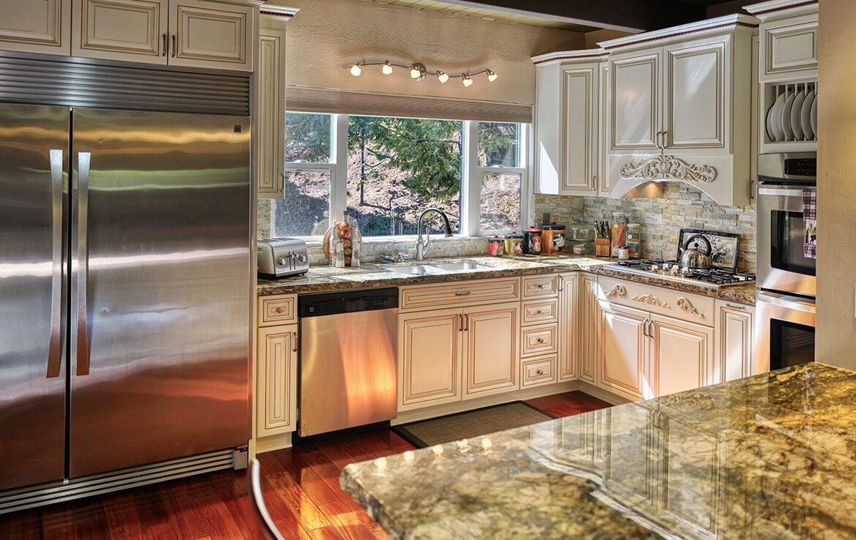 750-zurich-kitchen2